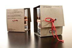 decorazione per regalo bottiglia - Cerca con Google