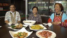 映画『台湾アイデンティティー』:image002 Taiwan, Identity, Table Settings, Place Settings, Table Arrangements, Desk Layout