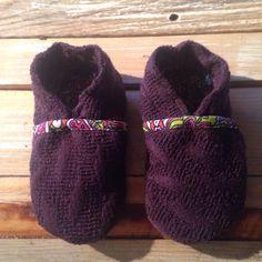 Lindsay loafer