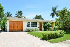Mike Finazzo has just listed a Home in Boca Villas, Boca Raton