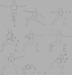 avatar dragon dance steps - Google keresés