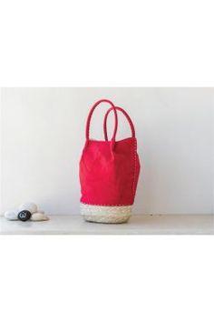 NISΩ - Γυναικεία Ρούχα Tote Bag, Bags, Collection, Fashion, Handbags, Moda, Fashion Styles, Totes, Fashion Illustrations
