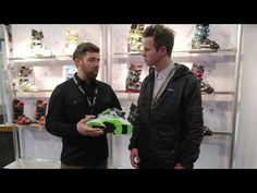 The Lange XT Boot is back for only it's going to be even better thanks to some exciting changes. Lange is bringing their alpine expertise to the ba. Ski Boots, Skiing, Youtube, Fictional Characters, Ski, Fantasy Characters, Youtubers, Youtube Movies