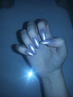 #nails #love