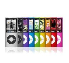 Encontrar Más Reproductores MP3 Información acerca de 100% nuevo delgado barato 1.8 TFT Lcd 32 GB reproductor de Mp3, alta calidad reproductor de pantalla, China mp3 sí Proveedores, barato energía libre de reproductor de mp3 de Twinbuys Technology Limited en Aliexpress.com