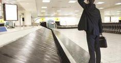 5 cosas que debes saber si la aerolínea pierde tu equipaje | ViveUSA.mx