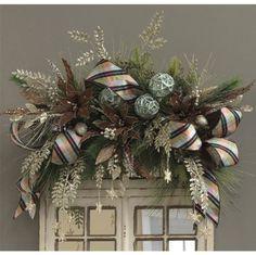 Beautiful Christmas Decoration <3