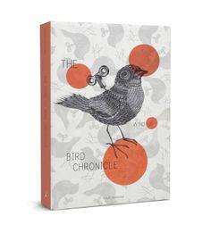 bird chronicle