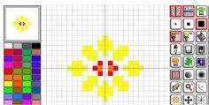 TIC - Simetries