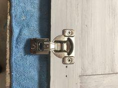 21 great concealed hinges images concealed hinges hidden door rh pinterest com