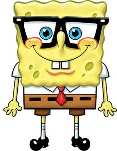 Printable SpongeBob-Images and pictures to print