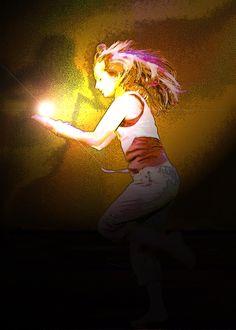 My dance artwork. Teach Dance, Dance World, Professional Dancers, Concert, Artwork, Life, Art Work, Work Of Art