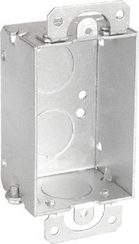 9 Best Electrical Junction Box Images Junction Boxes