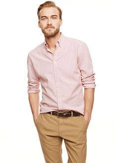 mango outlet 23 Camisa slim-fit micro cuadro