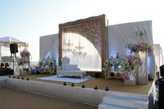 The Wedding Mela Info & Review | Wedding Wedding Planners in Mumbai…