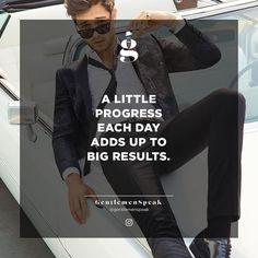 What have you done for your future today? . . . http://ift.tt/2gVFobC . #GentlemenSpeak #Gentleman #Quotes #Follow #Blogger #Entrepreneur #Life #Motivation #Inspiration #instaGood #InstaDaily #Quotestagram #QuoteOfTheDay #PhotoOfTheDay #Marketing #Business #LuxuryLife #lifestyle #Luxury #Billionaire #Goals #Hustle #ManCrushMonday #ManicMonday #MondayBlues #MCM #Progress #Everyday #Results