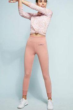 adidas by Stella McCartney Adidas by Stella McCartney Yoga Ultimate Comfort Leggings