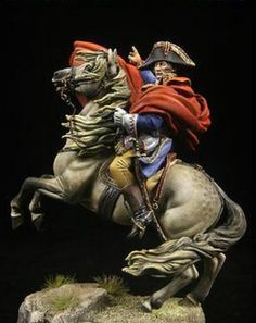 HM Masterclass Napoleonic Wars