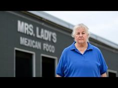 Another civil forfeiture horror story. This Iowa woman ran a successful Mexican restaurant for nearly four decades until the IRS showed up at her home one day in 2013, informing her that her business bank account had been frozen and her cash assets – more than $30,000 – had been seized by the government.