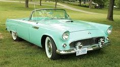 Image result for old classic cars