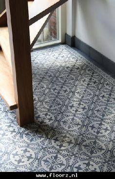 Portugese tegels-Portugese vloertegels-cementtegels-oude tegels