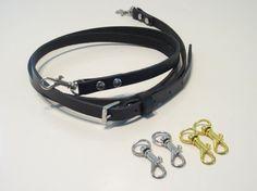 Beige LoveinDIY 10 Meters X 2cm PU Leather Strap Strips Leather Craft Belt Bag Handle DIY Crafts
