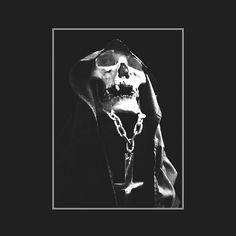 DEATH WORSHIP – Extermination Mass EP