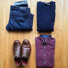 the latest trends in mens fashion and mens clothing styles Urban Fashion, Mens Fashion, Fashion Outfits, Fashion Styles, Cool Outfits For Men, Maroon Outfit, Mens Attire, Outfit Grid, Men Style Tips