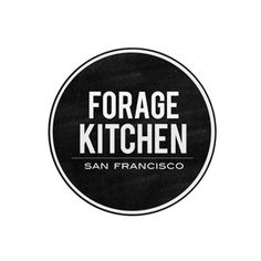 Iso Rabins is raising funds for Forage Kitchen on Kickstarter! Forage Kitchen is the first Co-working space for food. A hub for the Bay Area food community, and a home for artisan food makers. Commissary Kitchen, One Co, Artisan Food, Circle Logos, Coworking Space, Cooking School, Recherche Google, Community, Bay Area