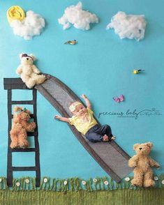 Monthly Baby Photos, Newborn Baby Photos, Baby Poses, Newborn Pictures, Baby Boy Newborn, Monthly Pictures, Baby Baby, Boy Or Girl Baby, Baby Boy Photos