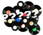 Vinyl and One Size Fits All Strategies Will Not Save The Music Business [Mark Mulligan]  #hypebot