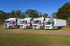 The supply chain management solutions are designed by the Perth refrigerated providers which can be helpful for your business needs. Here, the article summarizes the outlook of Third-party logistics and benefits of using them for supply chain management. Transport Companies, Supply Chain Management, Transportation Services, Perth, Have Time, Recreational Vehicles, Sydney, Australia, Marketing