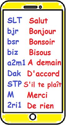 Why is it that you don& remember a thing from the list of vocabulary you& learned last week? And how to remember french words better? French Slang, French Verbs, French Grammar, French Phrases, French Quotes, French Expressions, French Language Lessons, French Language Learning, French Lessons