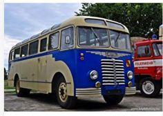 Pedal Cars, Commercial Vehicle, Retro Cars, Hungary, Transportation, Trucks, Vehicles, Busse, Art Deco