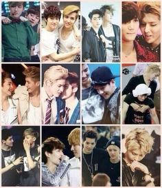 Each of EXO members need you kris #WeMissYouKris pic.twitter.com/XjbLWdqE9C