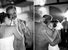 20 Of The Best Father / Daughter Dance Songs Ever ~ lots of non cheesy options! | CHECK OUT MORE IDEAS AT WEDDINGPINS.NET | #weddings #weddinginspiration #inspirational
