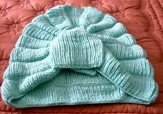 Thing 1, Knitted Hats, Shawl, Winter Hats, Stitch, Sewing, Knitting, Capes, Tour
