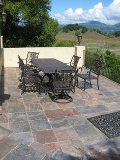 Elegant rutschsicher terrassenfliessen terrasse verlegen terrassenboden