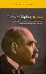 Descarga: Rudyard #Kipling - Relatos