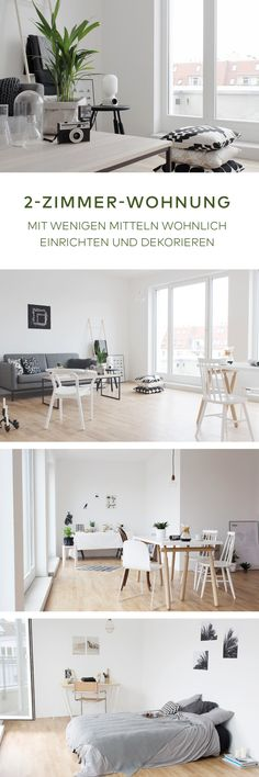 Wohntrend 2018 Leuchtende Koralle, Sofa mit Farbe, Sofa Ideen - wohnzimmer ideen für kleine räume