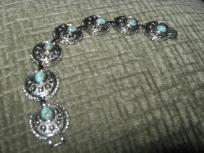 Beautiful Ladies bracelet