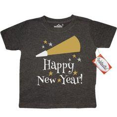 inktastic Wilmington Delaware Toddler T-Shirt