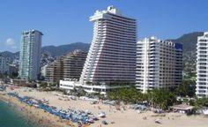 Este verano, como toda temporada alta para el turismo, las grandes cadenas hoteleras hacen su agosto. Pero sus ganancias no se van a reflejar en el desarrollo regional de México. Por lo general estas empresas evaden el pago de impuestos por medio de esquemas como el todo incluido, el outsourcing y la facturación de […]