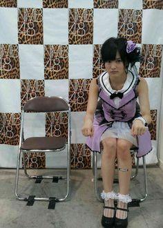 NMB48オフィシャルブログ: 山本彩 ラスト写メ http://ameblo.jp/nmb48/entry-11367767523.html