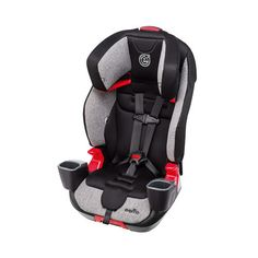Evenflo Advanced Transtions 3-in-1 Combination Seat
