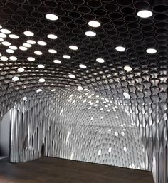 pipe seating sculpture - Google Search