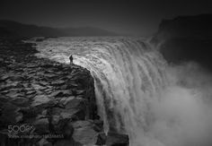On Edge by vulturelabs