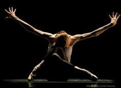san francisco city ballet