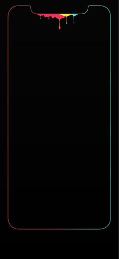 140 Best Iphone X Xr Wallpaper Lineout Images Iphone Homescreen
