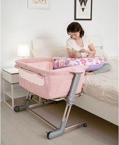 Baby Bedside Sleeper, Bedside Bassinet, Co Sleeper Bassinet, Baby Co Sleeper, Baby Girl Bassinet, Best Bassinet, Baby Crib, Baby Boy, Portable Crib